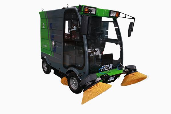 智能掃地機器人.jpg